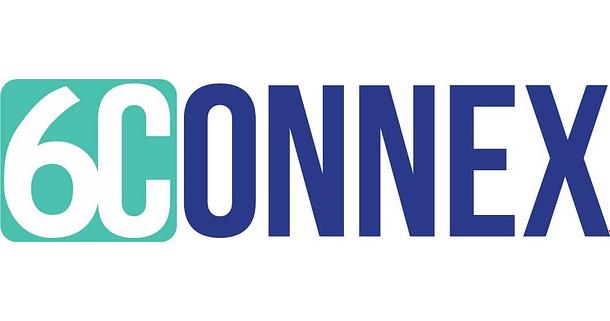 6connex