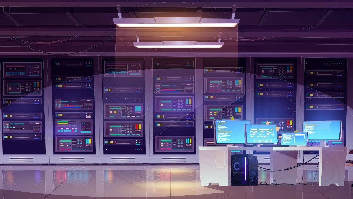 6 Common WordPress Hosting & Server Issues in 2021